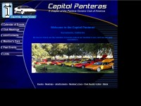 http://www.capitolpanteras.org/