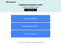 http://www.capturecouture.com/Capture_Couture.com/Welcome.html