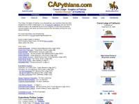 http://www.capythians.com/