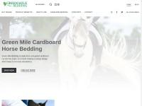 http://www.cardboardbedding.co.uk/