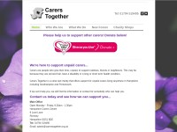 http://www.carerstogether.org.uk/