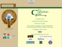 http://www.carolinacelt.com/