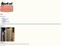 http://www.carriagemuseumlibrary.org/