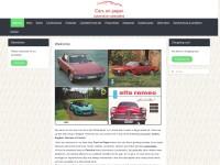 http://www.carsonpaper.nl