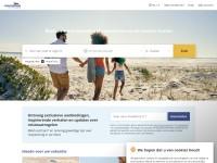 http://www.casamundo.nl/