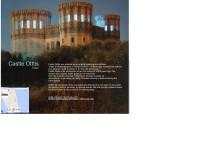 http://www.castleotttis.com/