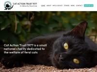 http://www.cat77.org.uk/
