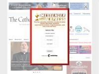 http://www.catholicmessenger.org/