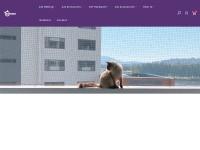 http://www.catnets.com.au