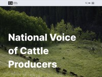 http://www.cattle.ca
