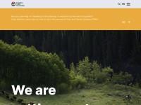 http://www.cattle.ca