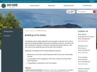 http://www.cavecreek.org/index.aspx?NID=178
