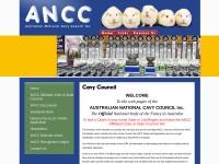 http://www.cavycouncil.org.au