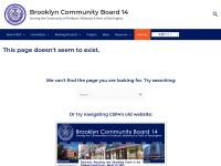 http://www.cb14brooklyn.com/community-directory/job-resources/job-training-programs/