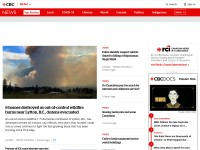 http://www.cbc.ca/news