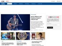 http://www.cbc.ca/radio/