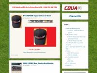 http://www.cbuao.com