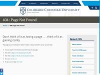 http://www.ccu.edu/Calendars/CCU_Events_Calendar/Easter_Egg_Hunt_2013/