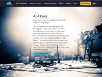 http://www.cdbaby.com/Artist/Entrance21