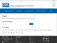 http://www.cdc.gov/Features/HealthyPets/