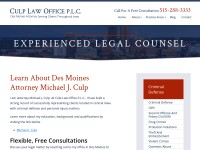 http://www.cdsglaw.com/Attorneys/