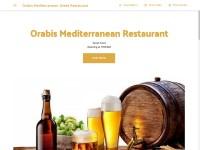 http://www.cedarhillrestaurant.com