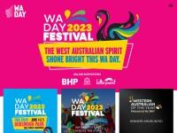 http://www.celebratewa.com.au/