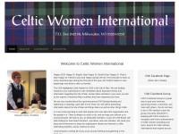 http://www.celticwomen.org