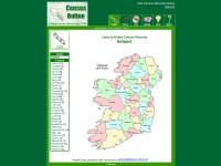 http://www.census-online.com/links/Ireland/