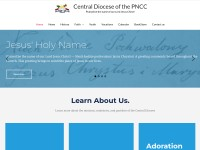 http://www.centraldiocesepncc.org/