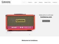 http://www.ceriatone.com/