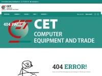 http://www.cet.rs/CETcitaliste/CitalisteTekstovi/177.pdf
