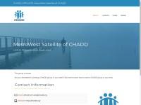 http://www.chadd.net/467
