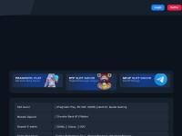 http://www.charlesneidich.com