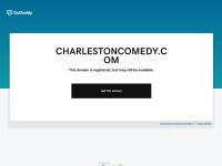 http://www.charlestoncomedy.com
