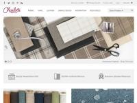 http://www.charlottefabrics.com/