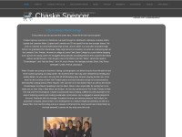 http://www.chasketeers.webs.com