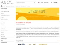 http://www.chasubles.eu