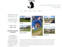 http://www.chequertreefishery.com/