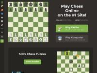 http://www.chess.com