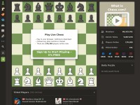 http://www.chess.com/livechess/index.html
