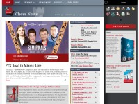 http://www.chessbase.com/