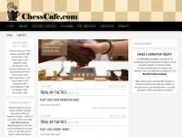 http://www.chesscafe.com/