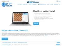 http://www.chessclub.com