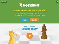 http://www.chesskid.com/