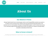 http://www.chicopeefresh.com/about.html