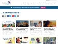 http://www.childdevelopmentinfo.com/development/