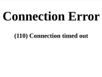 http://www.chinatownmelbourne.com.au
