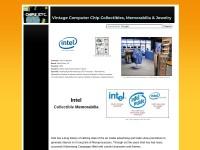 http://www.chipsetc.com/intel.html