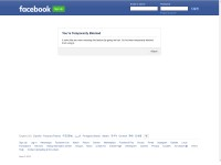 http://www.chiwawagaga.com